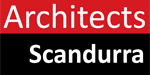 Scandurra Architects
