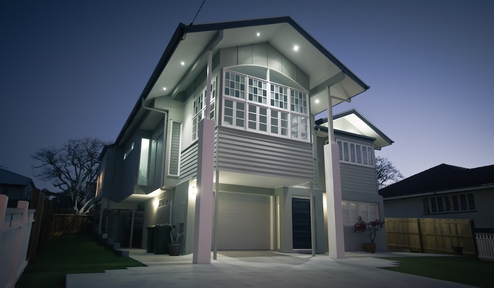 DESIGN – SCANDURRA ARCHITECTS – Brisbane News June 20 2012