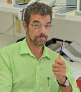 John Scandurra Profile pic