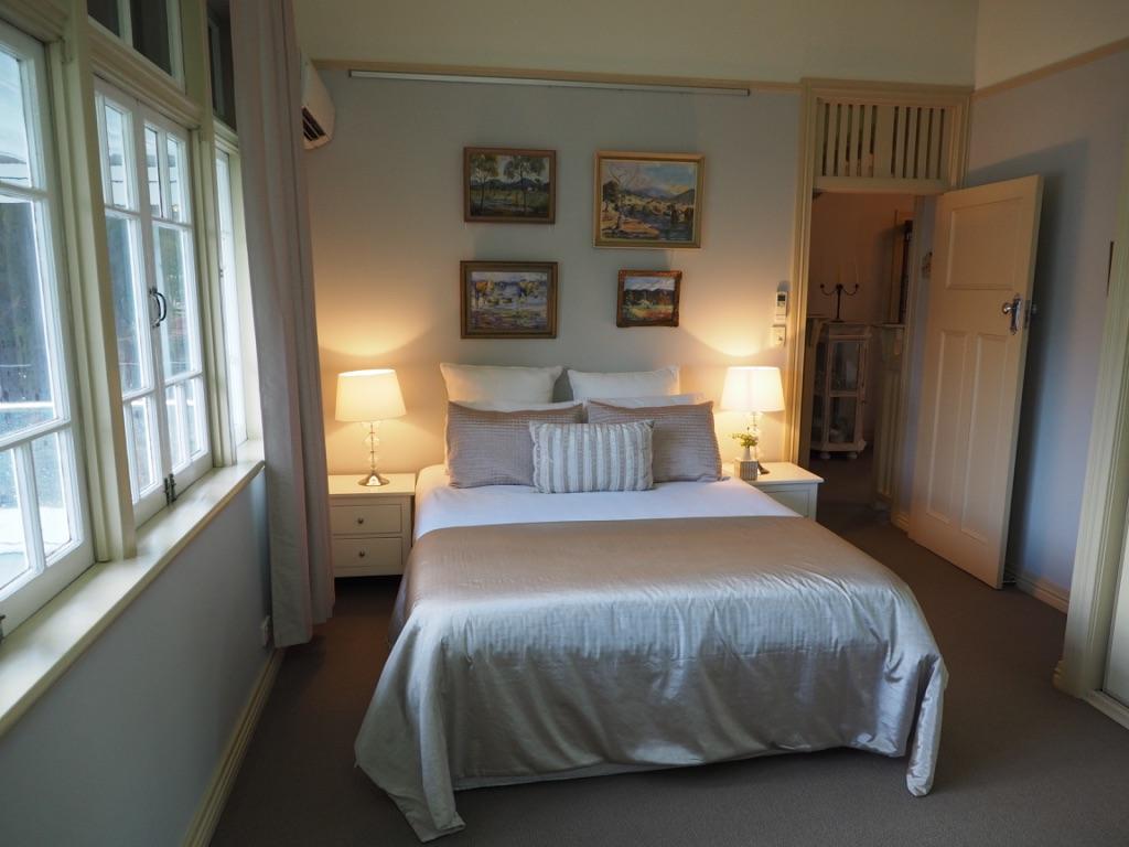 H Bedroom 2