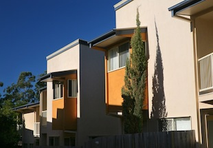 Redcliffe Townhouses (2)